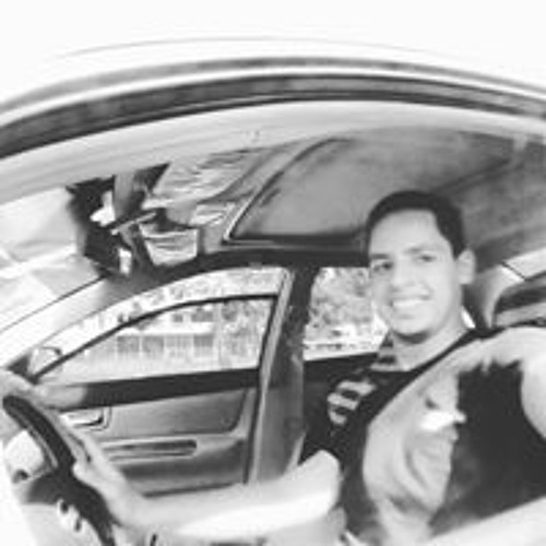 Abdelrhman Mohamed Omar's avatar