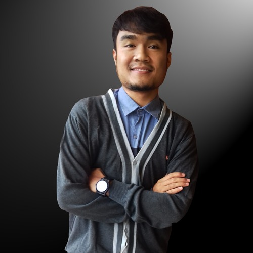 angky99's avatar