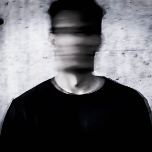 Nomada Groove's avatar