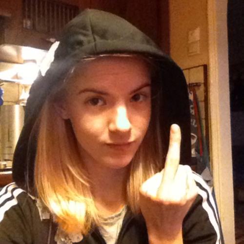 Анна Панова's avatar