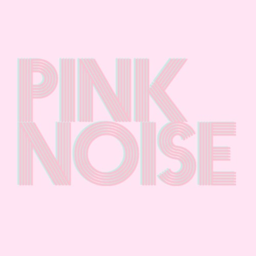 Pink Noise's avatar