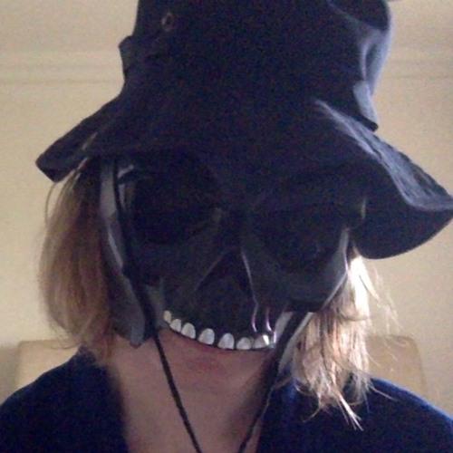 TANNER's avatar