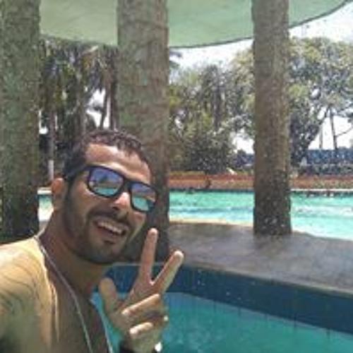 Anderson Fernando's avatar