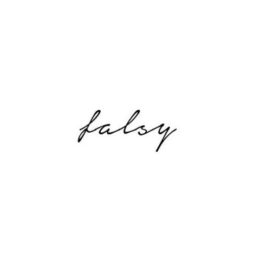 Falsy's avatar