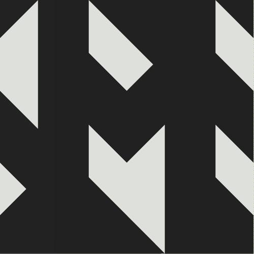 mnemony's avatar