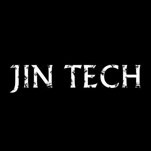 JIN TECH's avatar