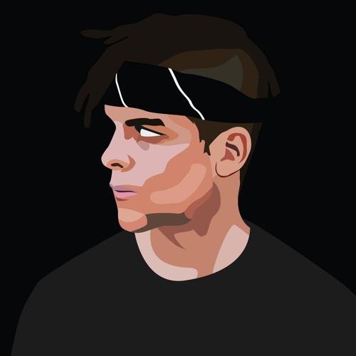 KONEX | beats for sale's avatar