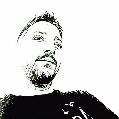 Virtual Design's avatar