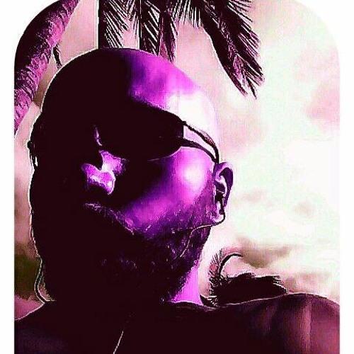 Bobby DeProspero III's avatar