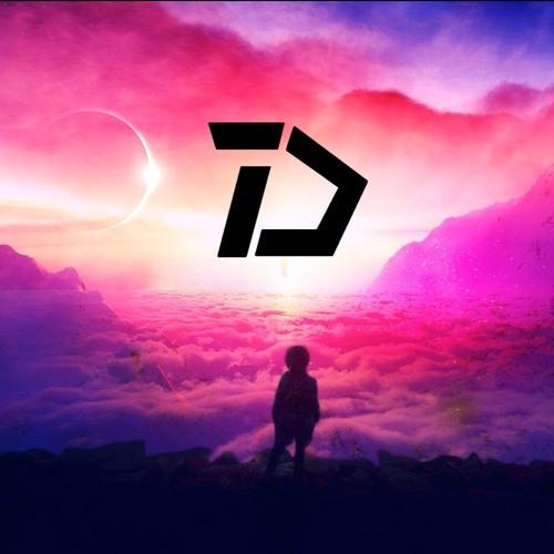 Project Delta's avatar