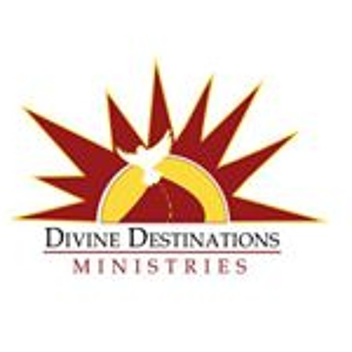 DivineDestinations Church's avatar