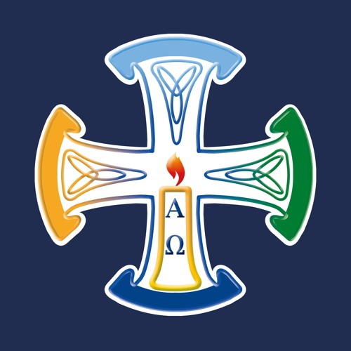 Centre for Catholic Formation's avatar