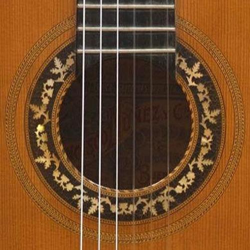 Guitarreria de Buenos Aires's avatar