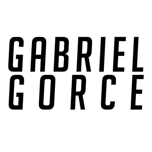 Gabriel Gorce's avatar