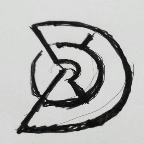 D.Y.O.R.'s avatar