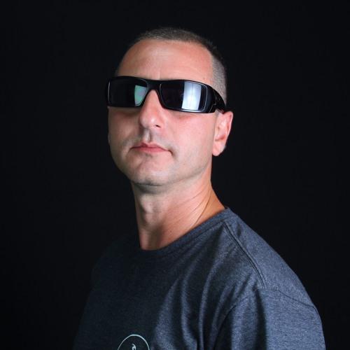 Leoo Eco's avatar