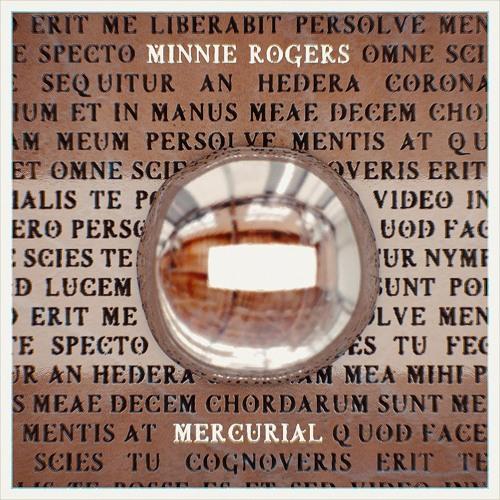 MinnieRogers's avatar