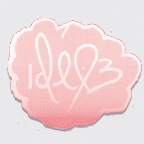 Idea3's avatar