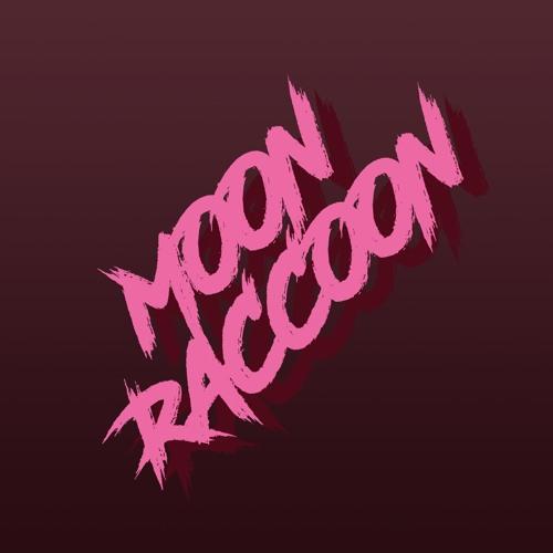 Moonraccoon's avatar