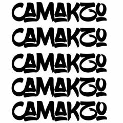 CAMAKAZO