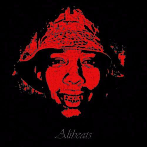 Alıвeats's avatar