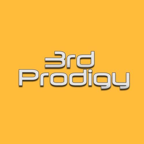 3rd prodigy's avatar
