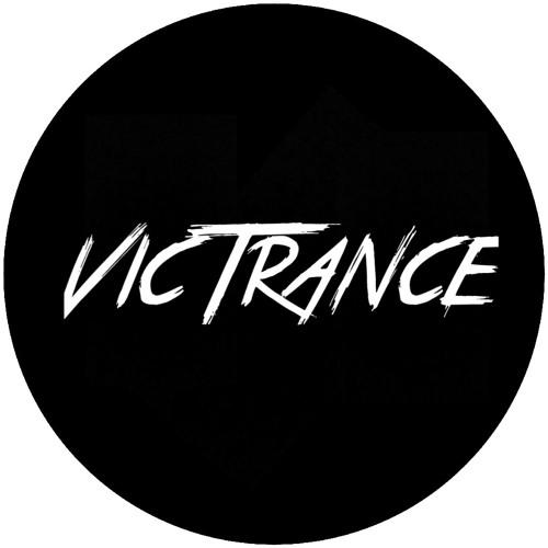 Victrance's avatar