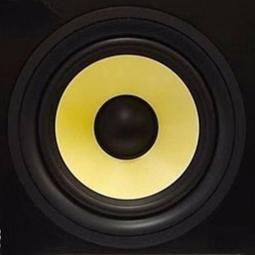 Del sol studio's avatar