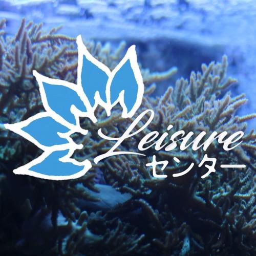 Leisure Centre's avatar
