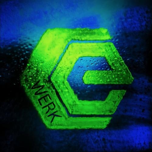 E-Werk's avatar