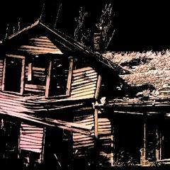Kyle's House