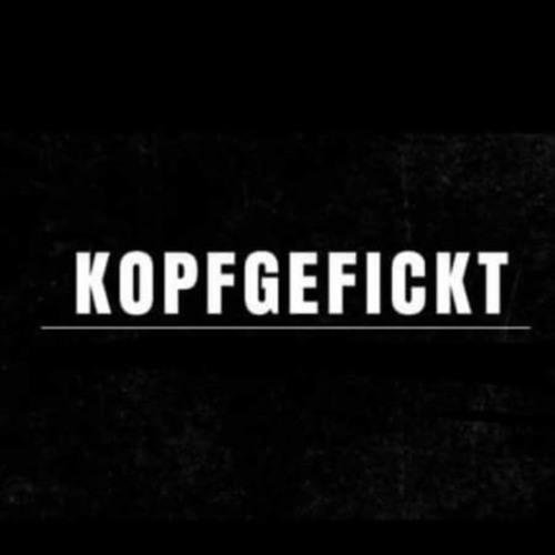 Kopfgefickt's avatar