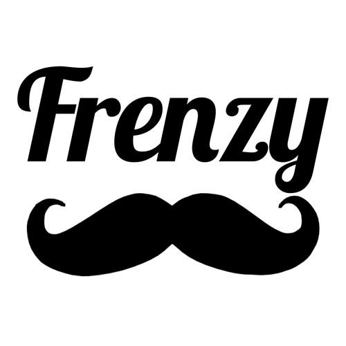 INSTAGRAM @DesiFrenzy's avatar