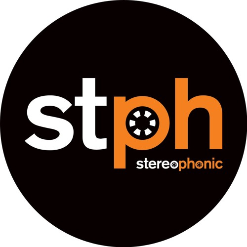 Stereophonic's avatar
