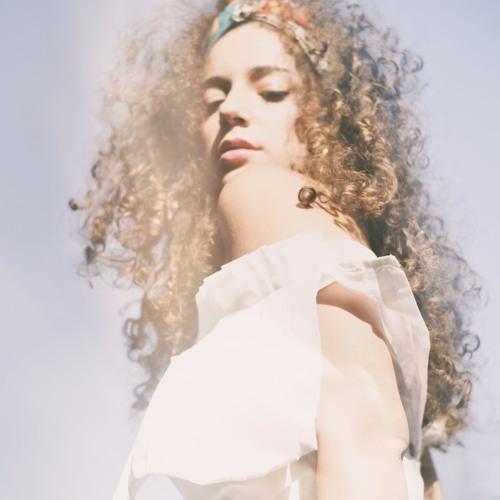 Virginia Perbellini's avatar
