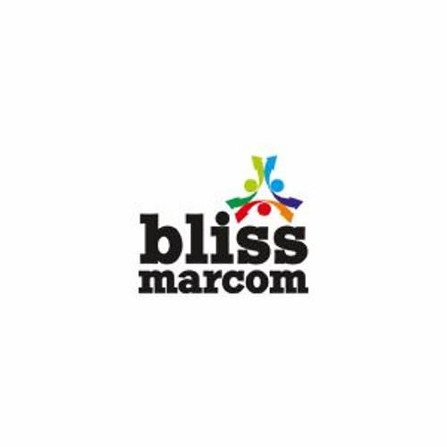 Digital Marketing Company India's avatar