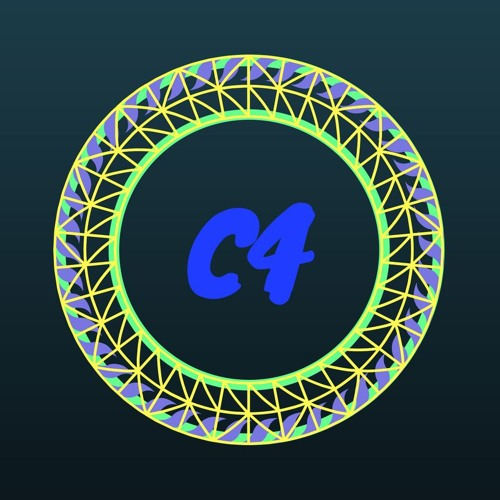 C4 (Hip-Hop and trap beats)'s avatar