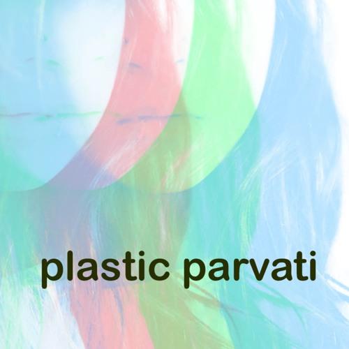 Plastic Parvati's avatar