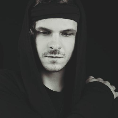 Sebastian Vidahora's avatar
