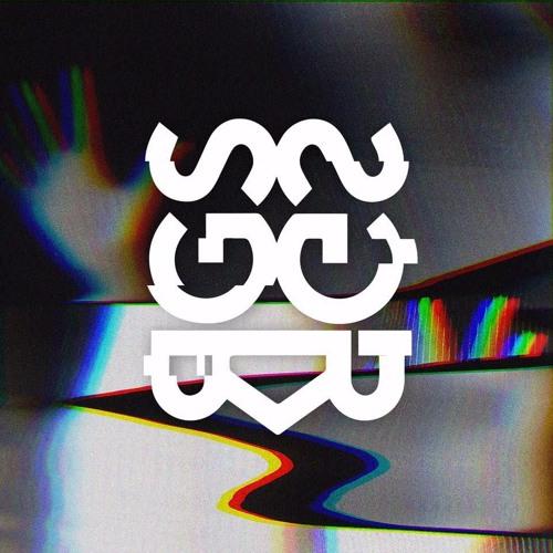 Regal Sound's avatar