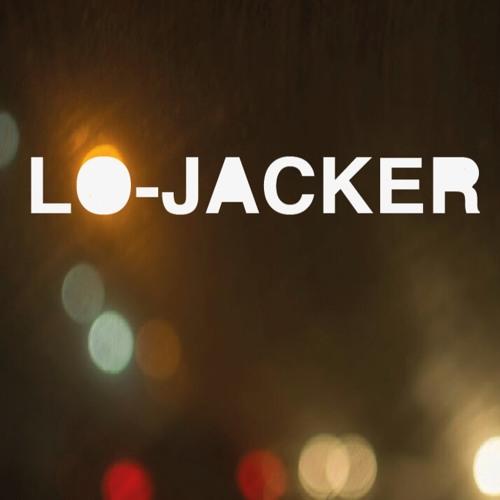 LO-JACKER's avatar