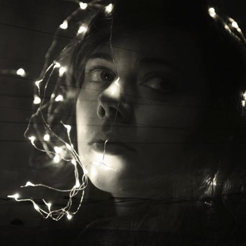 eftb's avatar