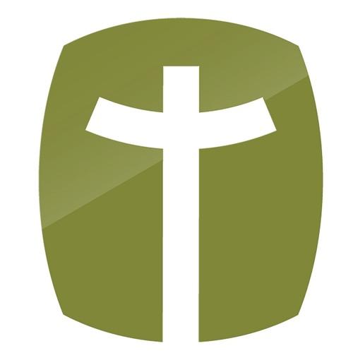 Misjonskirken Norge's avatar
