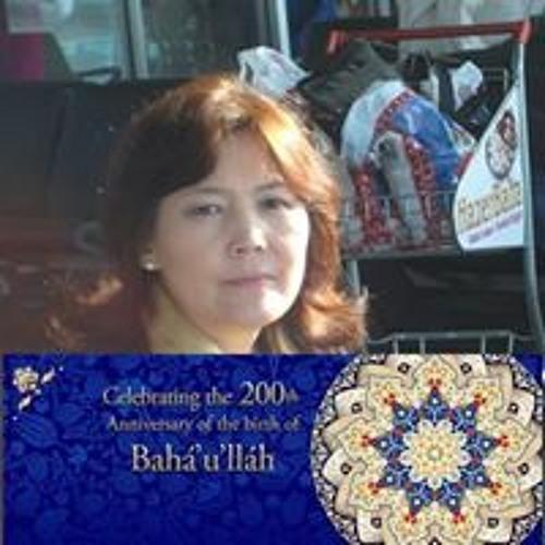Erdenechimeg Mangal's avatar