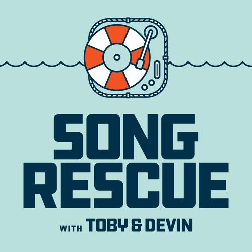 SONG RESCUE's avatar