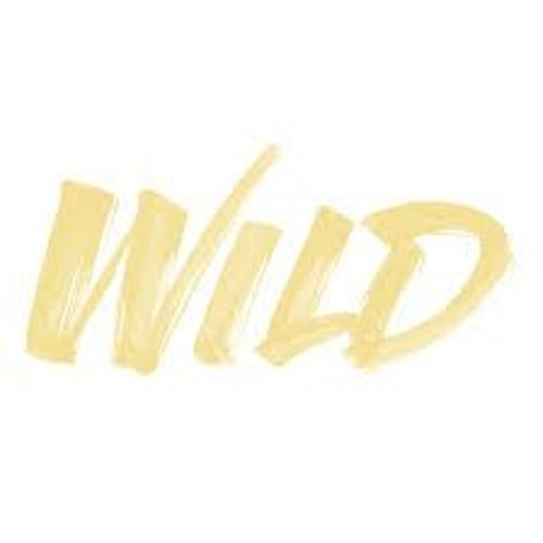 JUNIOR WILDE's avatar