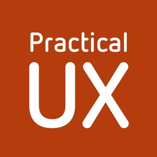 Practical User Experience's avatar