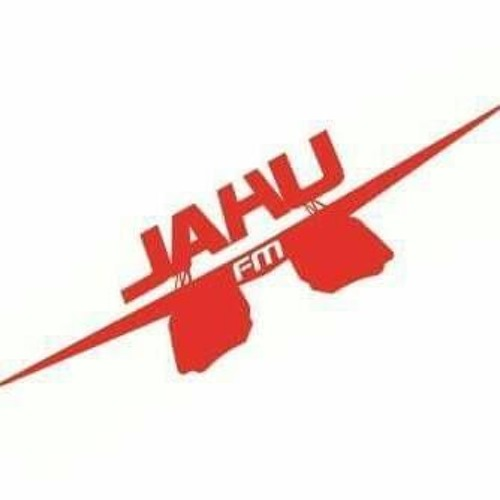 JAHU FM's avatar