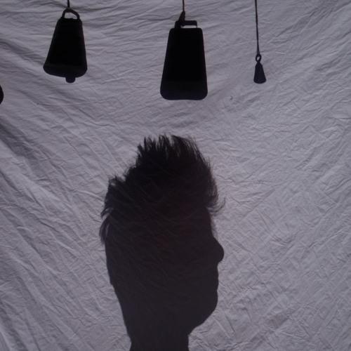 Benta Crew's avatar