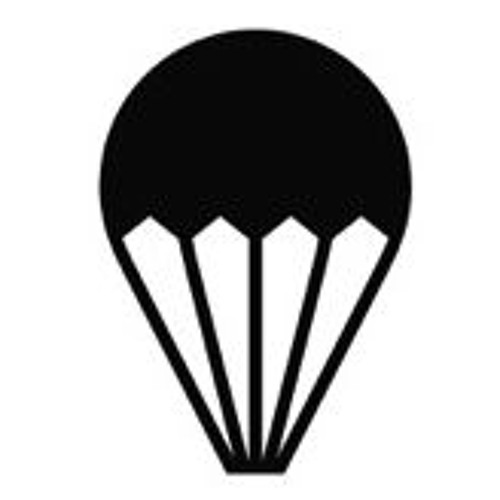 Airdrop Records's avatar